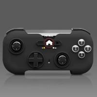 (Sale) Nyko PlayPad Pro Bluetooth Gamepad Controller for Smartphone