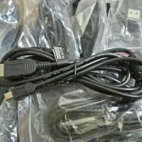 (Murah) Kabel usb charger stik ps2/ps3& kabel psp slim atau fat