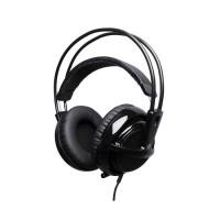 (Murah) SteelSeries Siberia V2 Navi Edition Gaming Headset