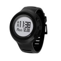 Best Smart Watch Smartwatch Oregon Scientific Smart Trainer Watch Bla