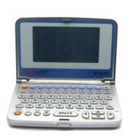 Harga kamus elektronik alfalink ei 826 asli dan | Pembandingharga.com