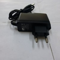 Adaptor untuk Kalkulator Casio HR-8TM/HR-100TM/HR-150TM