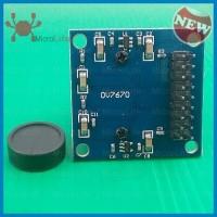 (Diskon) Camera Module OV7670 Arduino Maple ChipKit STM32 ARM DSP FPGA