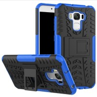 RUGGED ARMOR Asus Zenfone 3 Max 5.5 ZC553KL soft case casing cover hp