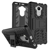 RUGGED ARMOR Xiaomi Redmi 4 Prime Pro case casing back cover bumper hp