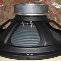 Speaker ACR C1018HW PRO NEW 300W FULL RANGE 10 inch