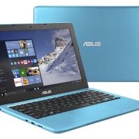 Laptop Asus e202sa 11.6 Inch, Intel N3050, 2Gb Ram, Multi Colour
