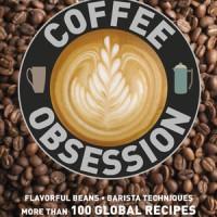 Harga coffee obsession by dk publishing ebook lengkap belajar kopi via | antitipu.com