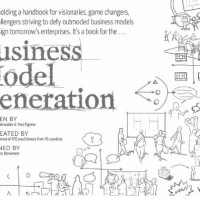 Harga business model generation a handbook for visionaries ebook via | antitipu.com
