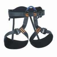 BEAL Aero-Team IV Seat Harness