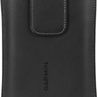 Garmin Carrying Case for Nuvi 5 inch (bisa untuk barang lainnya)