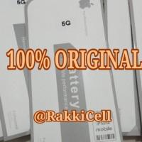 Baterai Battery Batere Batre iPhone 5G 5-G (Original Apple 100%)