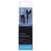 Sennheiser MX170 : Stereo Earphone MX 170 / Handsfree / senheiser