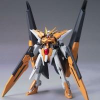 Bandai HG 1/144 Harute Gundam