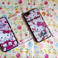 Harga case 360 manik hello kitty for oppo | Pembandingharga.com
