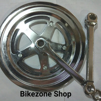 Harga Gear Sepeda Hargano.com