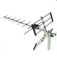antena luar sanex 889 digital