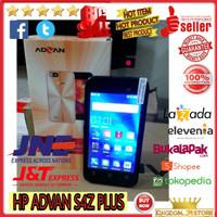 HP Advan S4Z Plus