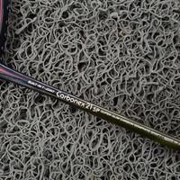 Raket badminton Yonex Carbonex 21 sp Original