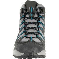 Sepatu Gunung Quechua 100 Original
