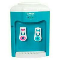dispenser sanex 102