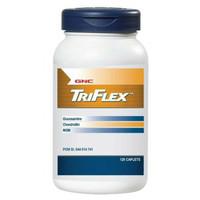 GNC Triflex untuk persendian tulang 120tablets
