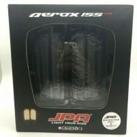 Variasi lampu LED JPA sein depan motor yamaha AEROX 155 terlaris