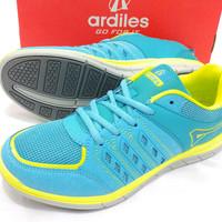 sepatu wanita Ardiles FP-Erzi