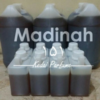 Harga madu asli yaman bughyah sidr | Pembandingharga.com