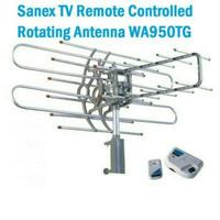antena luar sanex 950 tg