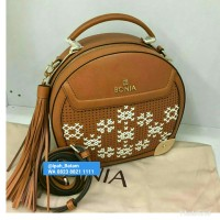 Tas Bonia Original Model Sonia Limited Edition