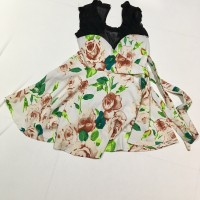 Dress Murah Bekas