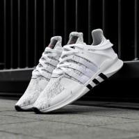 Sepatu Adidas EQT Man PREMIUM - de231s