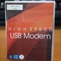 Harga Modem Speed Up Travelbon.com
