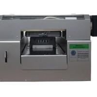 Printer Sablon Kaos DTG A4 Standard Murah