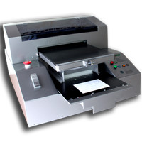 Jual Mesin Printer Dtg A3 Transformer/ Harga Printer Dt Diskon