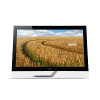 Acer Monitor ACER T232HL 23 IPS TOUCHSCREEN