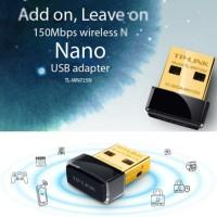 Wireless USB Adapter Penangkap Wifi Hospot Untuk Komputer