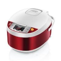 New MIDEA Rice Cooker MRD 5001