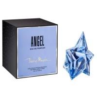 Harga Parfum Angel Hargano.com