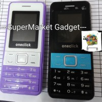 Hp One Click-Paling murah Limited