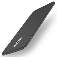 Samsung Galaxy J7 plus Baby Skin Ultra Slim Hard Case Cover Casing PC