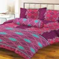 Terbaru Sprei Lady Rose Maharani No.1 King 180 Seprai Sprai Bantal