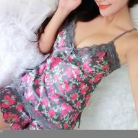 TERMURAH Baju Tidur Seksi Piyama Hot Untuk Wanita wanita cewek istri