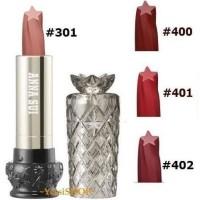 Anna Sui Lipstick V Colour302-402