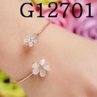 Promo Gelang (Jual Perhiasan Xuping Emas Berlian Cincin Kalung Anting)