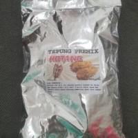Tepung Premix Hotang 1Kg