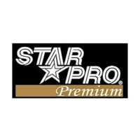 Makanan Kucing StarPro / Star pro Cat Food Premium 9 Kg Luar Daerah