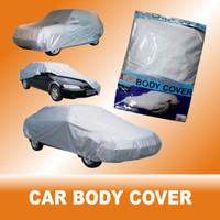 Body Cover Mobil F New Toyota Sienta 2017