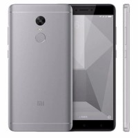 Asli Original Berkualitas Xiaomi Redmi Note 4X Snapdragon - RAM 3GB -